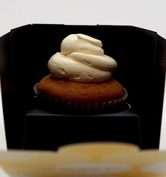 Best Cupcakes, Cakes & Preserves Across Melbourne - Joy