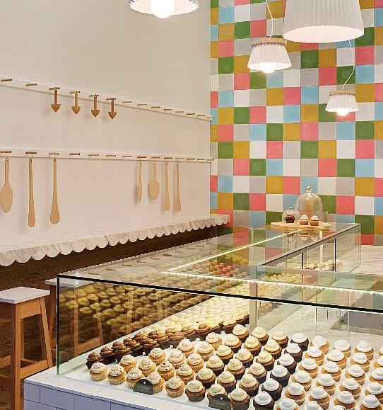 Joy Cupcakes Shop | Melbourne's best Cupcakes - Joy